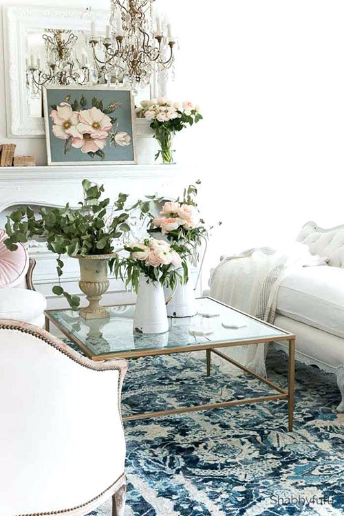 Botanical-living-Room-home-decor-chic