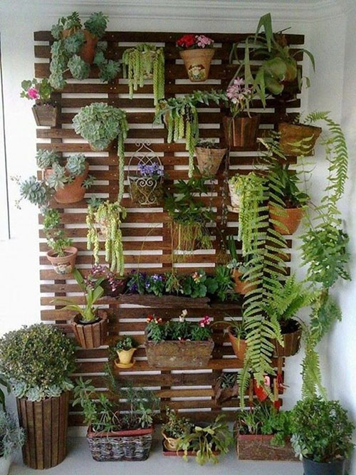 House-Number-Planter-home-decor-living-wall