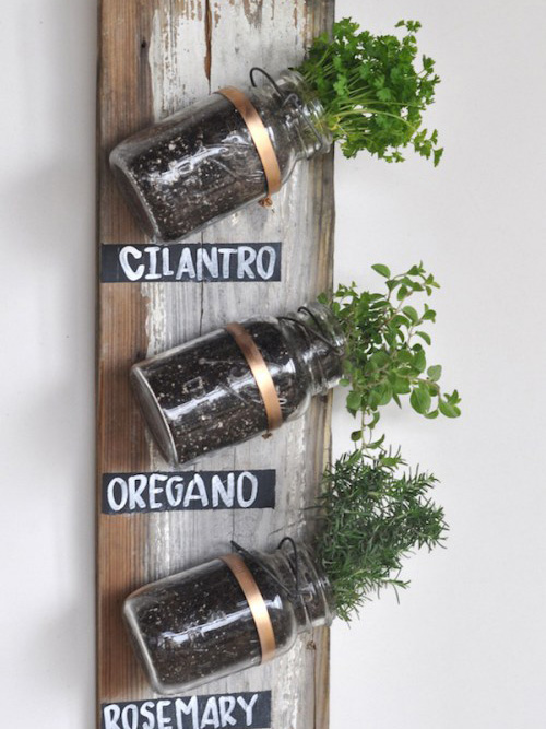 kitchen-Herb-Garden-home-decor