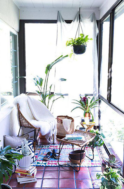 Sunroom-Oasis-home-decor