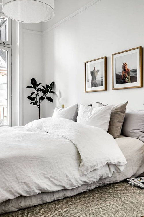 linen-pillow-natural-bedroom-home-interior-decor-design