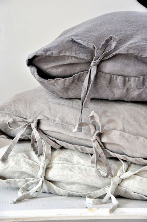 linen-pillow-natural-home-interior-decor-design