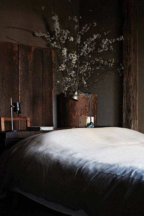 bedroom-wabi-sabi-organic-cotton-linen-decor