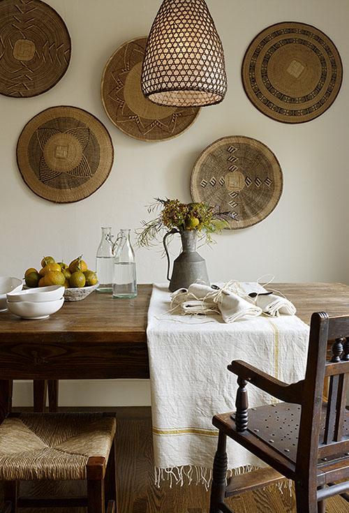 kitchen-country-wood-farm-natural-organic