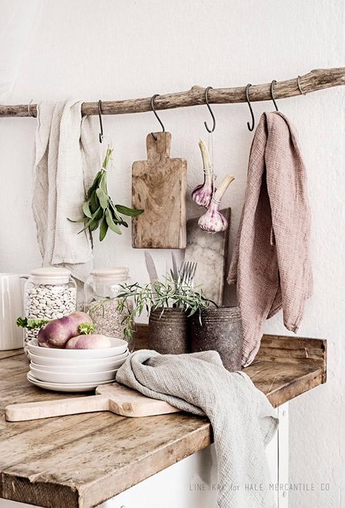 kitchen-natural-organic-wabi-sabi-hygge-white