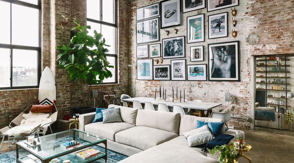 wabi-sabi-living-room-home-designs