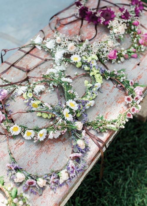 Summer-Boho-chic-picnic-floral