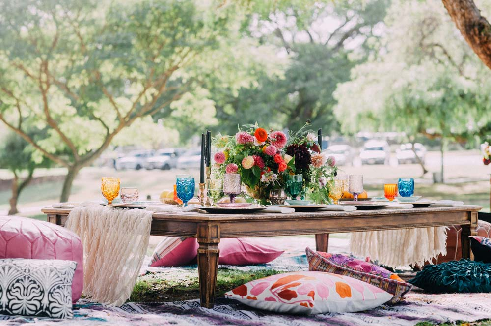 Summer-Boho-chic-picnic-intro