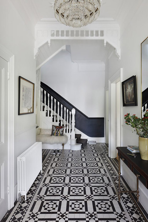 chandelier-light-foyer-home-decor