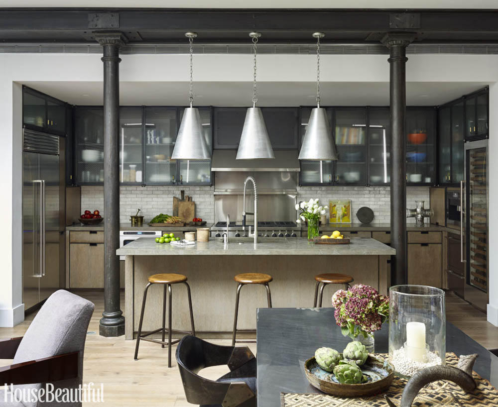 Top Lighting Trends for 2019: Newest Tips and Ideas