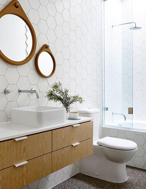 clean-prep-painted-tiles-bathroom-wall