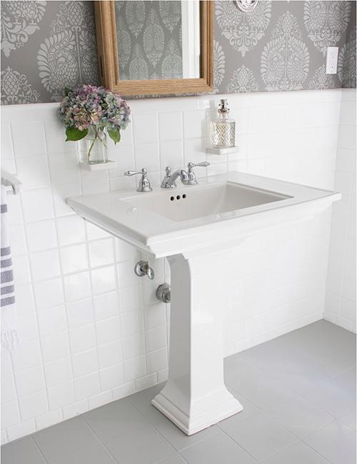 clean-prep-painted-tiles-bathroom