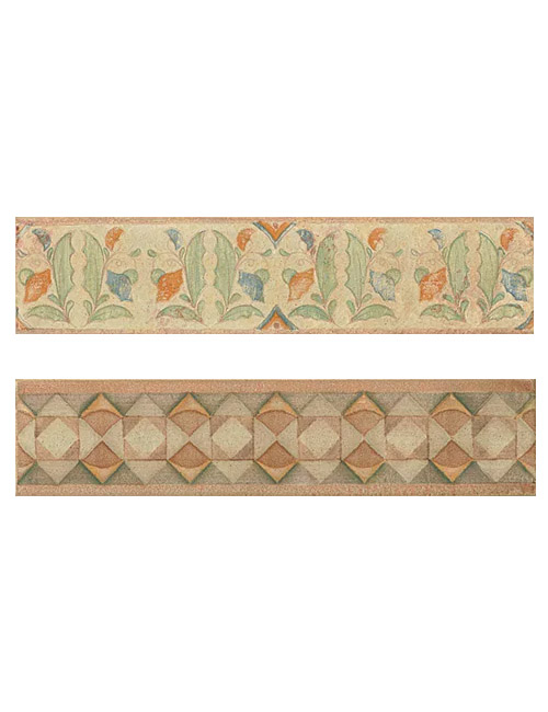 spanish-inspired-hand-painted-accent-tiles-design