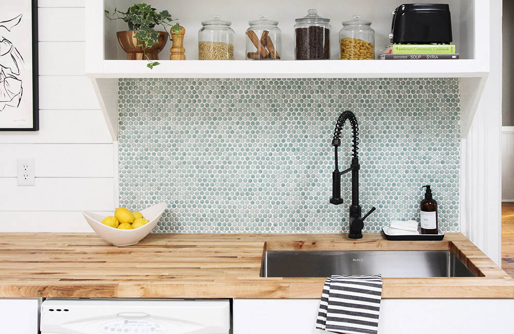 When-to-Clean-Tiles-after-Grouting