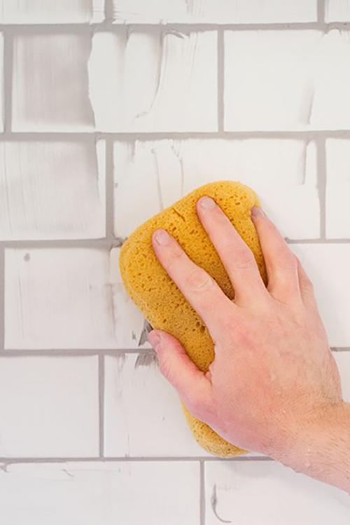 re-grouting-tiles-backsplash-subway-tiles