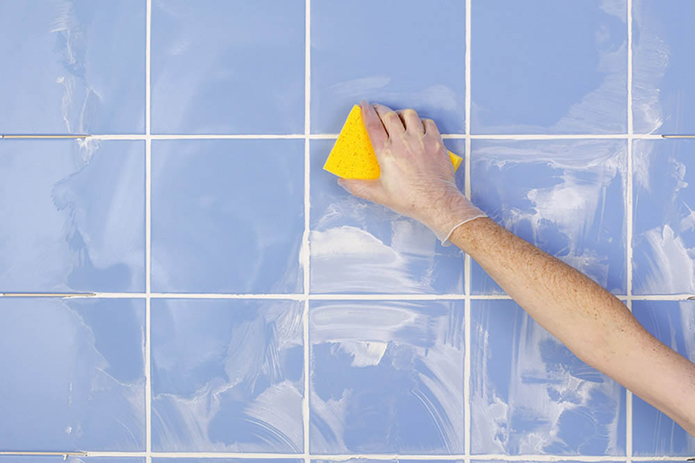 installation-ceramic-tile-grouting