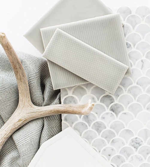 porcelain-ceramic-neutral-tiles