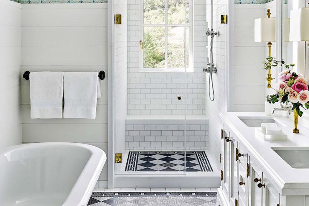 best-tiles-for-small-bathrooms