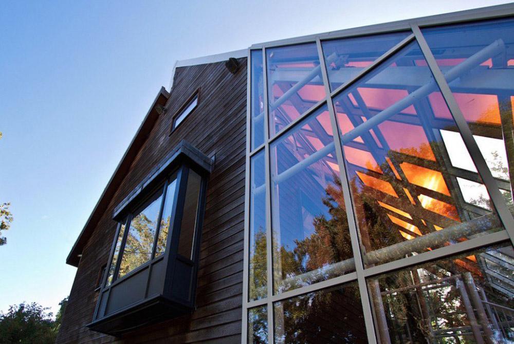 Solar-windows-and-Shingles
