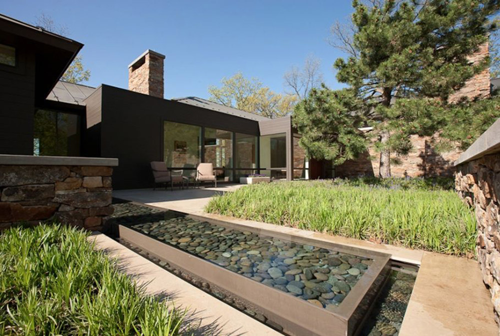 green-water-eco-home