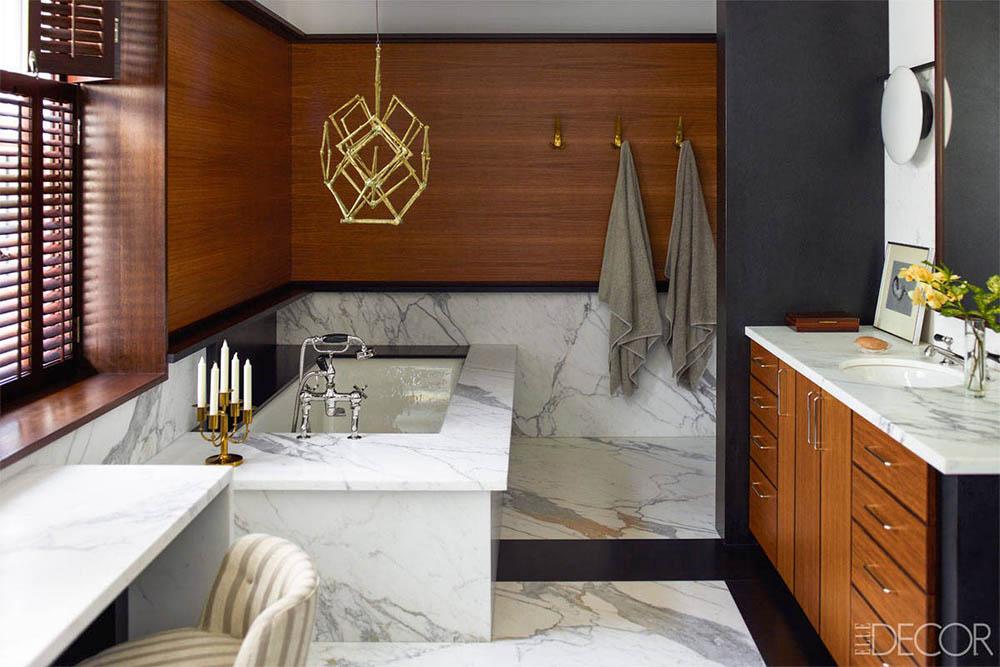 rich-wood-marble-bathroom