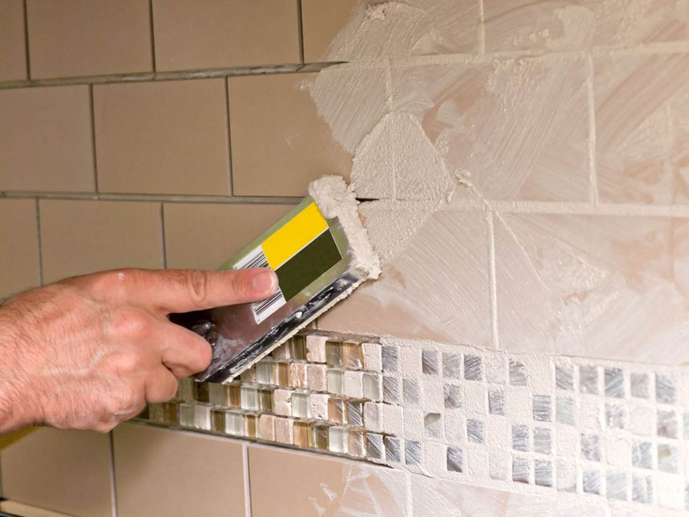 Preparing-your-Grout