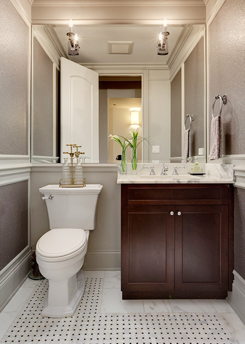large-mirror-for-small-bathroom