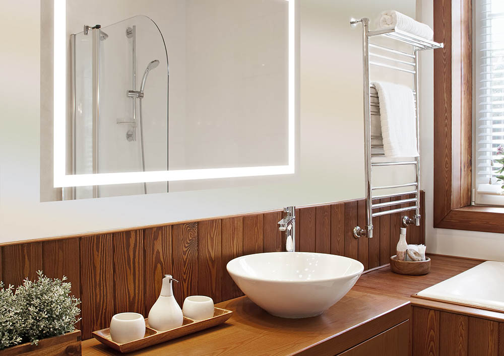 led-mirror-wood-vanity