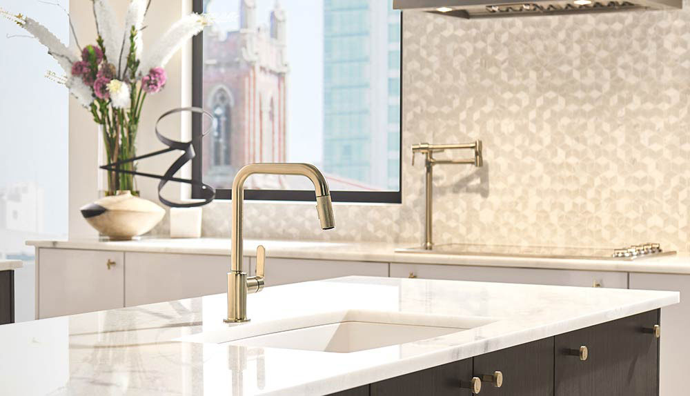 2020-faucet-finish-trends