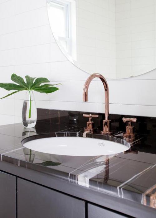 rose-gold-bathroom-faucet