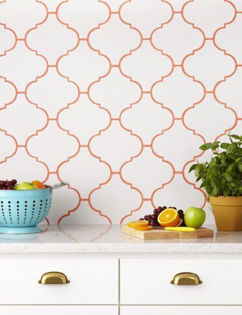 Colorful-grout-lines-kitchen-trend