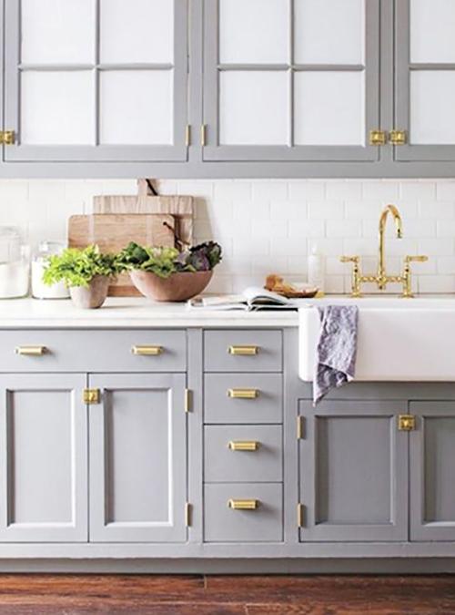 Kitchen-statement-hardware-piece-trend
