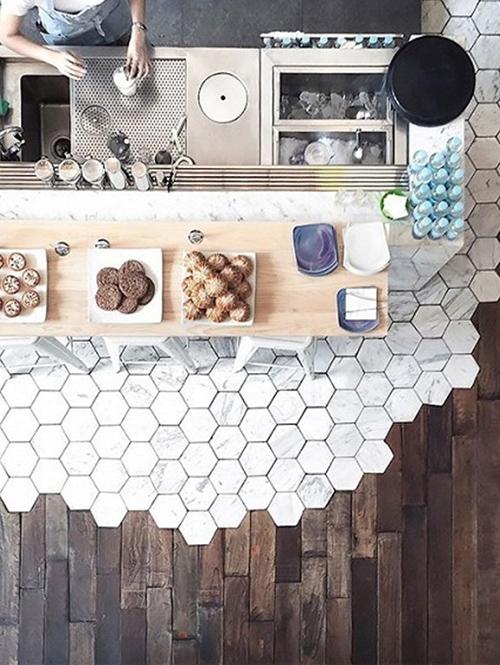 Unique-creative-statement-flooring