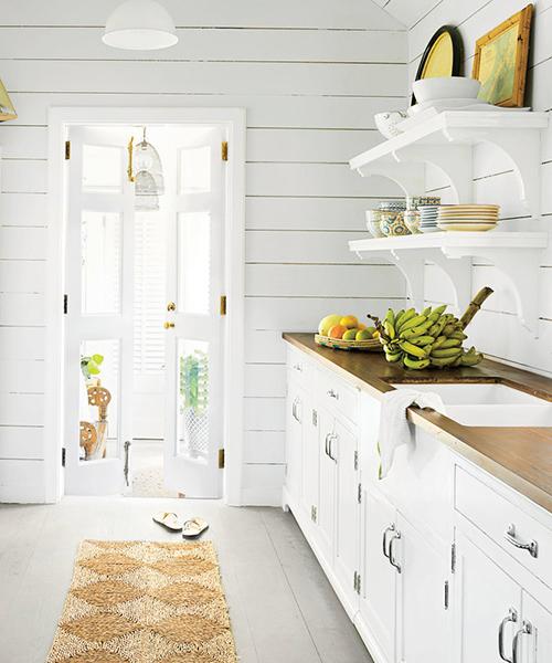 bright-white-narrow-kitchen