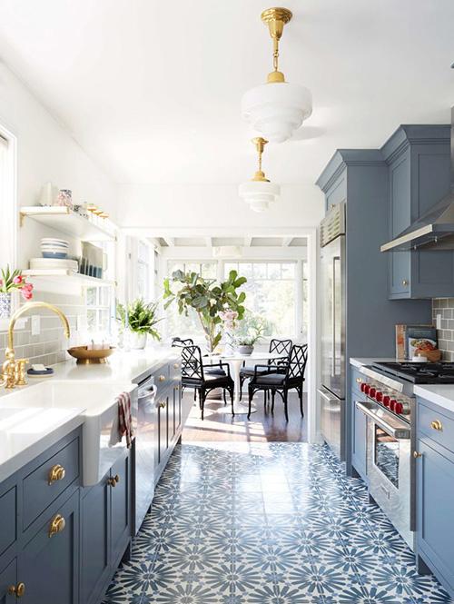 kitchen-statement-flooring-design