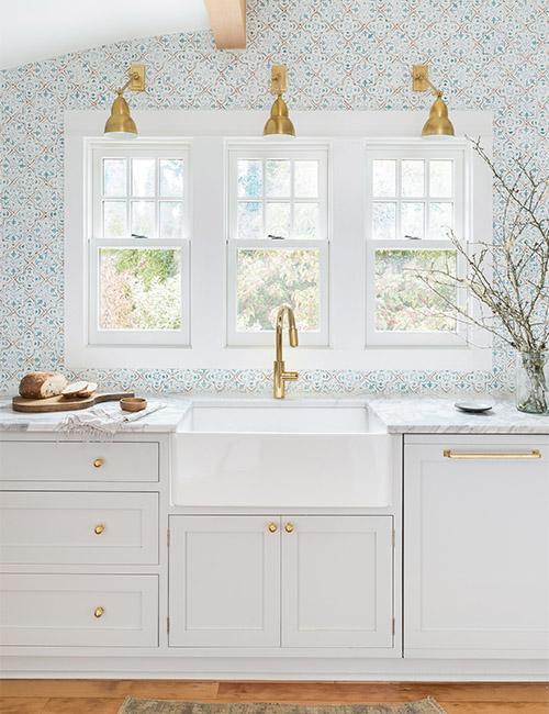 moroccan-kitchen-tiles