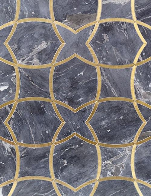 soho-studio-karma-bardiglio-brass-lines-tile
