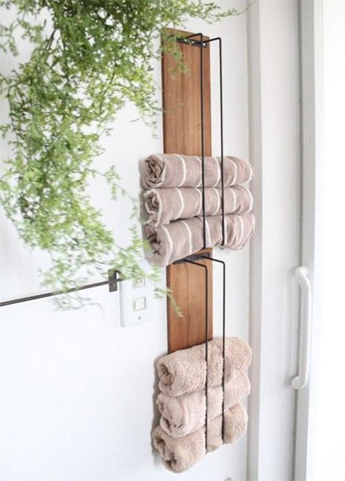 marie-kondo-towel-storage-rack