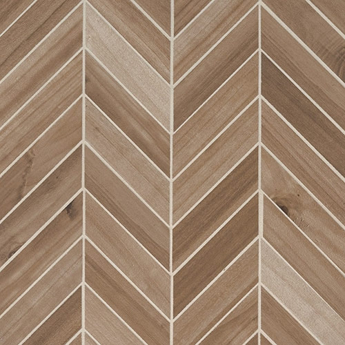 Board-Walk-Beach-Flooring-msi-havenwood-saddle-chevron-mosaic-tile