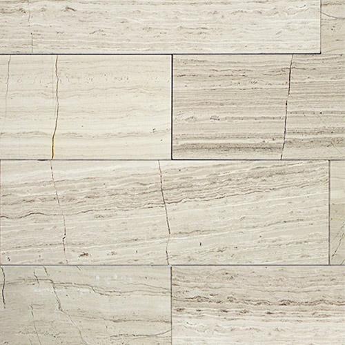 wood-look-tile-WDB4X12H