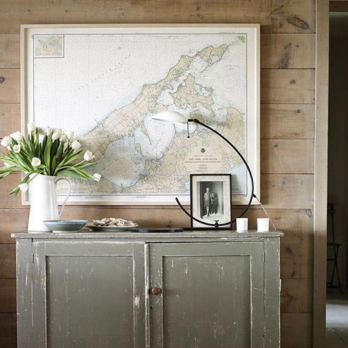 Coastal-Cottage-Livingroom