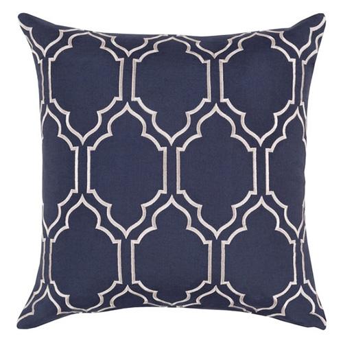 Relaxed-Summer-Home-surya-skyline-blue-geometric-throw-pillow