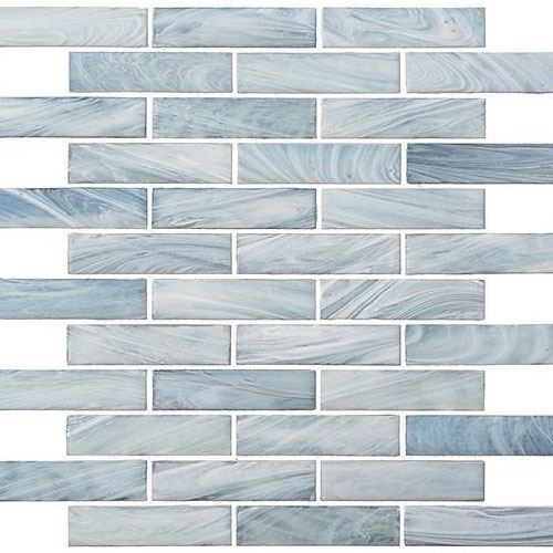 Sophisticated-Coastal-Kitchen-new-england-series-backsplash-glass-tile-cape-cod-nwg792