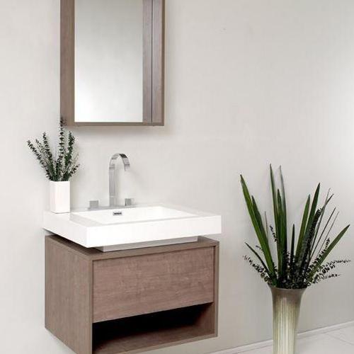 Waterfront-Bathroom-Potenza-28-Bathroom-Vanity-Set-FVN8070GO