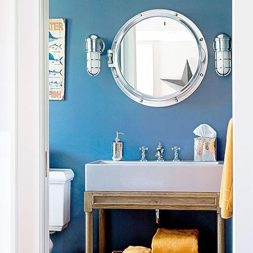 Waterfront-Bathroom-console-vanity