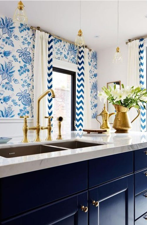 blue-cabinets-brass-hardware-sarah-richardson