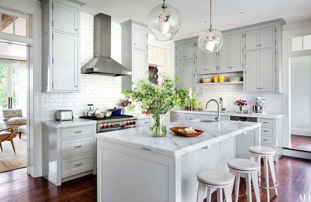 kitchen-lighting-ideas-for-high-end-look
