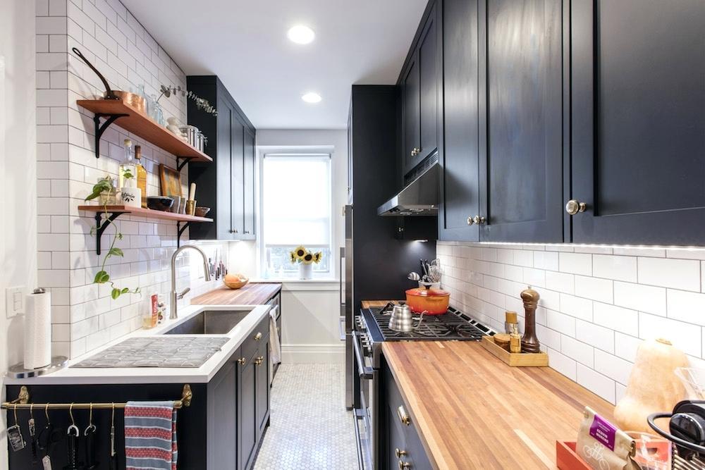 Corridor-galley-kitchen-designs-images-remodel