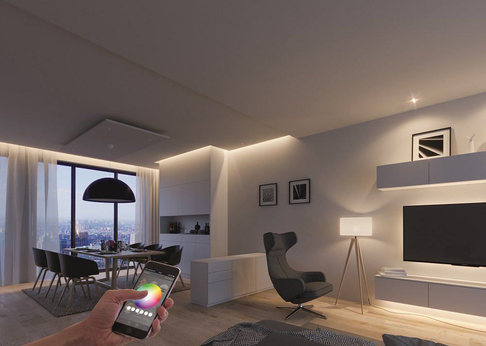 Smart-Lighting-best-device-for-apple