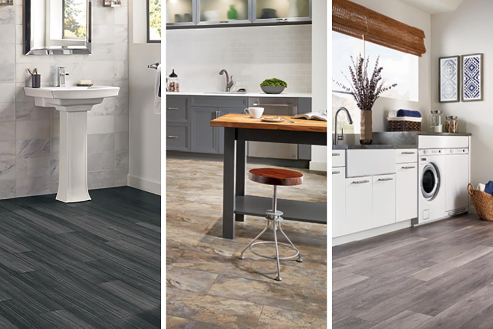 Luxury Vinyl Tile Lvt Answers You Ve Been Asking For